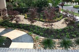 Small Picture Awesome Australian Garden Design Ideas Contemporary Home