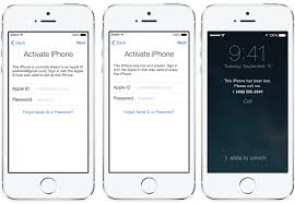 IPhone 5S review Expert Reviews