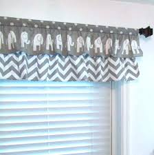 grey kitchen valance medium size of curtains and valances tags contemporary best yellow gray g