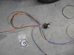 wiring harness for vw dune buggy wiring image vw dune buggy wiring harness solidfonts on wiring harness for vw dune buggy
