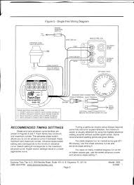 dyna ignition wiring diagram dyna image ultima ignition wiring diagram ultima wiring diagrams on dyna 2000 ignition wiring diagram