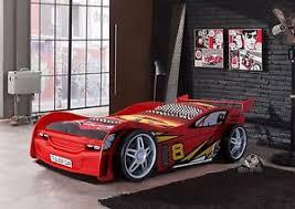 cool kids car beds. Unique Car Image Is Loading NightRacerChildrensCarBedKidsBedsBoys Intended Cool Kids Car Beds I