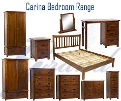casual sharp mission style bedroom furniture interior candy sharp dark wood bedroom atlantic mission work table