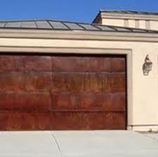 rustic garage doorsDiscount Garage Doors Tucson  Repair Service Installation