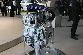 nissan mr engine mr20dd engine