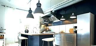 Kitchen island lighting uk Copper Fixture Modern Kitchen Lighting Island Administrasite Modern Kitchen Lighting Full Size Of Kitchen Kitchen Island Lighting