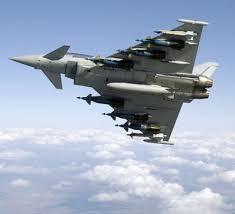 """الإمارات تواصل محادثاتها مع فرنسا حول """"الرافال"""" Images?q=tbn:ANd9GcQxH9fSxZ6SupexXBxkuRnHoJsbSESZ6zDgAY83e5ze6AfQ8P4M"""
