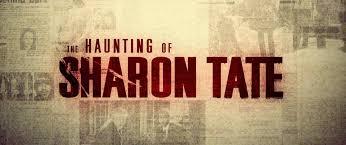 Download Filme The Haunting of Sharon Tate Baixar Torrent BluRay 1080p 720p MP4