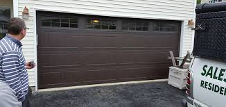 garage door repairsSuffolk County Long Island Garage Door Repair  Installation