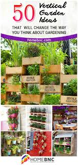 Small Picture The 50 Best Vertical Garden Ideas and Designs for 2017
