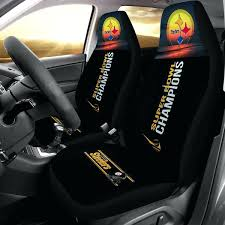 steelers car seat covers pittsburgh steelers baby car seat covers