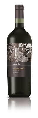 Design by Girafa Digital, S.L. #Europeancellers #wine #winepackaging  #spanishwine