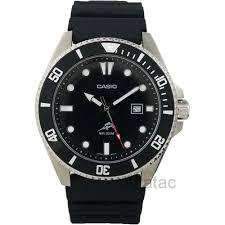details about casio mdv106 1a men s duro 200m analog diver s watch details about casio mdv106 1a men s duro 200m analog diver s watch w black resin band