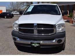 Dodge Ram in Lubbock - used dodge ram automatic new lubbock - Mitula ...