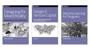 Learning Web Design Free Ebook
