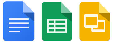 Gooogle Doc Acquired Writely Google Docs