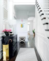 Home Decor Design Trends 2017 Top Home Design Trends For 100 Home Decor Ideas 83