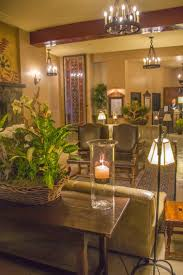 ahwahnee hotel dining room. The Main Hall Was My Favorite Part Of Hotel. It Is A Ginormous Room Filled With Couches, Comfy Chairs, Candle Chandeliers And Big Fireplaces. Ahwahnee Hotel Dining R