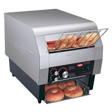 hatco itq 1750 2c intelligent toast qwik conveyor toaster tq 400 toast qwik conveyor horizontal toasters hatco