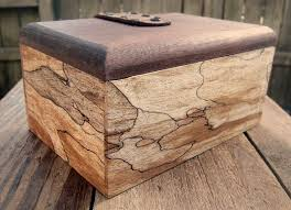 Decorative Wood Boxes With Lids 100 best Boxes images on Pinterest Wooden boxes Wood boxes and 26