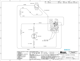 similiar ao smith motor wiring diagram keywords ao smith pool pump motor wiring diagram on ao smith pool motor wiring