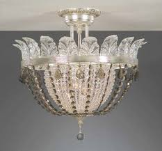 design classic lighting. Almerich, Lighting And Decor, Exclusive Design, Classic Modern, Ceiling From Design C