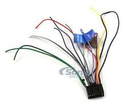 kenwood kdc 252u wiring diagram Kenwood Kdc 252u Wiring Diagram kenwood kdc 210u wiring diagram solidfonts kenwood kdc-252u wiring harness diagram