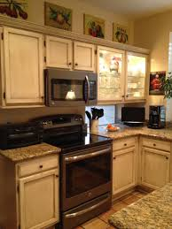 Kitchens With Slate Appliances Photos Hgtv Wood Paneled Refrigerator With Industrial Touches In