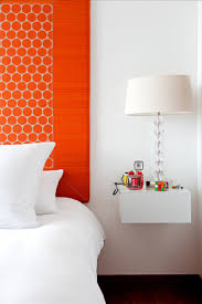 Orange Bedroom Accessories 17 Best Ideas About Tangerine Bedroom On Pinterest Tangerine