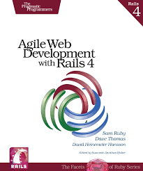 Free Web Design Books Pdf Agile Web Development With Rails 4 By Sam Ruby The