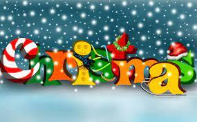 Christmas wallpaper hd, Christmas ...