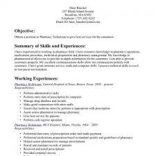 sample resume for laboratory technician entrancing resume format lab technician medical lab technician resume sample laboratory technician resume sample