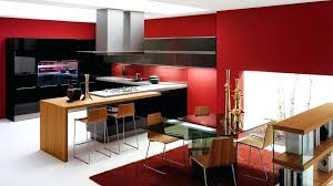 red country kitchen decorating ideas stunning design accessories large size20 kitchen