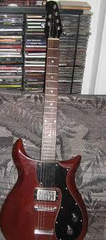new to me gretsch corvette 64 telecaster guitar forum corvette2 jpg