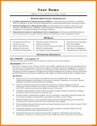 Resume Bullet Points Examples Awesome 20 Bullet Points In Resume