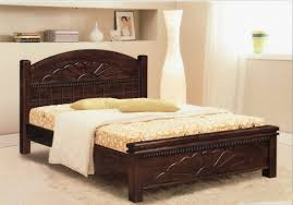 Asian Style Headboards For Queen Beds Oriental Wood Frame Design