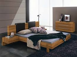 italian bedroom set gap by rossetto made in italy modern