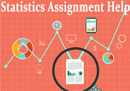 statistics assignment help com submit assignment assignment help start at just 13 45 statistics assignment help