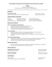 Cna Resume Templates Magnificent Cna Resume Templates Resume Template Entry Level Sample Nursing