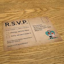 wedding invitations and rsvp cards theruntime com Who Are Wedding Rsvp Cards Returned To wedding invitations and rsvp cards which can be used as extra appealing wedding invitation design ideas 101120162 who should wedding rsvp cards be returned to