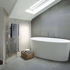 modern bathroom tile gray. Contemporary Modern Grey Bathrooms Are Ideal If You Want An Understated Contemporary Look Throughout Modern Bathroom Tile Gray