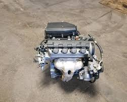 2001 2005 honda civic d17a vtec engine replacement d17a2 vtec D17A2 Diagram D17a2 Wiring Harness #18