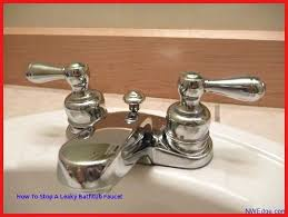 fixing a leaky bathtub faucet fix dripping bathtub faucet inspirational in wall faucets h sink how fixing a leaky bathtub faucet how