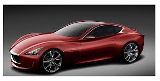 2018 nissan silvia. fine silvia 2018 nissan silvia review with nissan silvia t