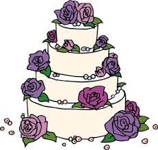 elegant wedding cake clipart. Exellent Clipart Wedding Cake Clipart Elegant On Cake Clipart 2