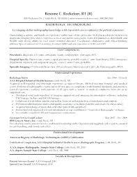 Automotive Technician Resume Sample Automotive Technician