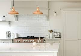 kitchen s devol kitchens simple furniture beautifully made kitchens