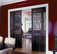 Barn Door Patterns Magnificent Decorating Ideas