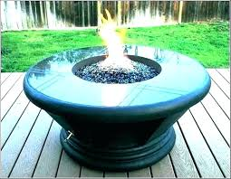 gas fire pit glass stones fire pit stones home depot home depot outdoor fireplace fireplace mantels