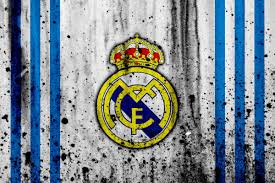 real madrid 2020 wallpapers top free